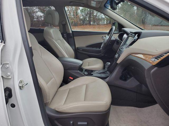 2014 Hyundai Santa Fe GLS in Hope Mills, NC 28348