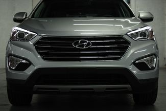 2014 Hyundai Santa Fe Limited Kensington, Maryland 17