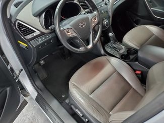 2014 Hyundai Santa Fe Limited Kensington, Maryland 31