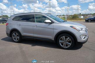 2014 Hyundai Santa Fe GLS in Memphis, Tennessee 38115
