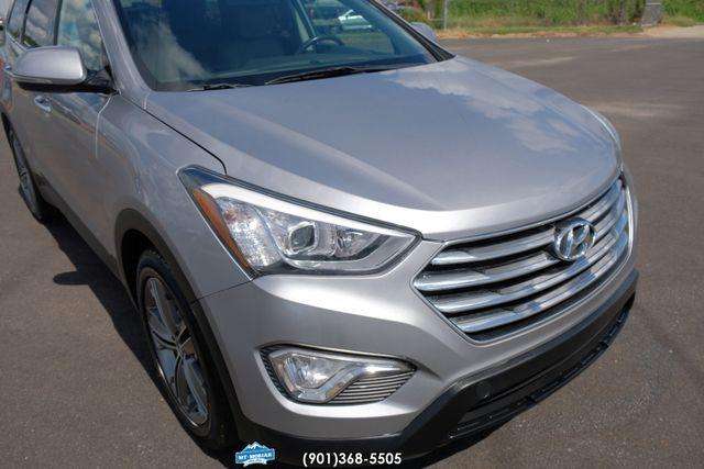2014 Hyundai Santa Fe GLS in Memphis Tennessee, 38115