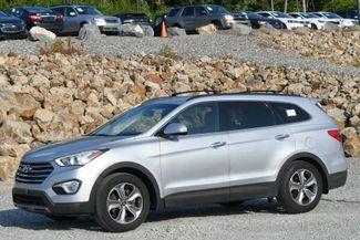2014 Hyundai Santa Fe GLS Naugatuck, Connecticut