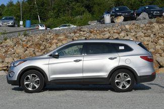 2014 Hyundai Santa Fe GLS Naugatuck, Connecticut 1