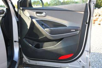 2014 Hyundai Santa Fe GLS Naugatuck, Connecticut 10