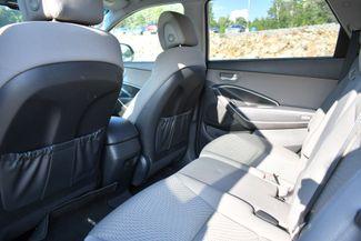 2014 Hyundai Santa Fe GLS Naugatuck, Connecticut 15