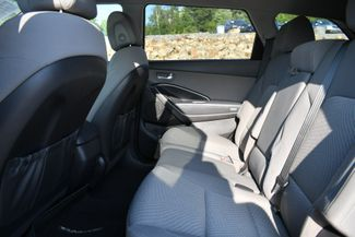 2014 Hyundai Santa Fe GLS Naugatuck, Connecticut 16