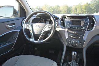 2014 Hyundai Santa Fe GLS Naugatuck, Connecticut 17