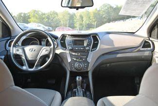 2014 Hyundai Santa Fe GLS Naugatuck, Connecticut 18