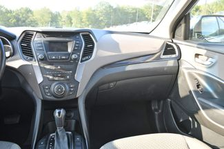 2014 Hyundai Santa Fe GLS Naugatuck, Connecticut 19