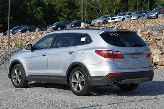 2014 Hyundai Santa Fe GLS Naugatuck, Connecticut 2