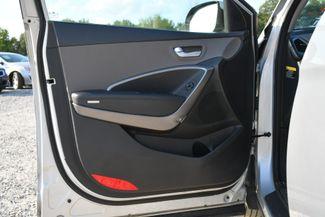 2014 Hyundai Santa Fe GLS Naugatuck, Connecticut 20