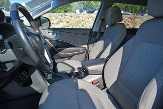 2014 Hyundai Santa Fe GLS Naugatuck, Connecticut 21