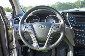 2014 Hyundai Santa Fe GLS Naugatuck, Connecticut 22