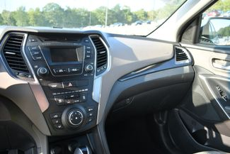 2014 Hyundai Santa Fe GLS Naugatuck, Connecticut 23