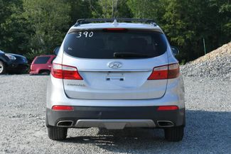 2014 Hyundai Santa Fe GLS Naugatuck, Connecticut 3