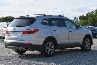 2014 Hyundai Santa Fe GLS Naugatuck, Connecticut 4