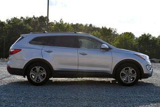 2014 Hyundai Santa Fe GLS Naugatuck, Connecticut 5