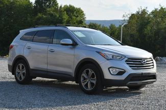 2014 Hyundai Santa Fe GLS Naugatuck, Connecticut 6