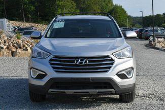2014 Hyundai Santa Fe GLS Naugatuck, Connecticut 7