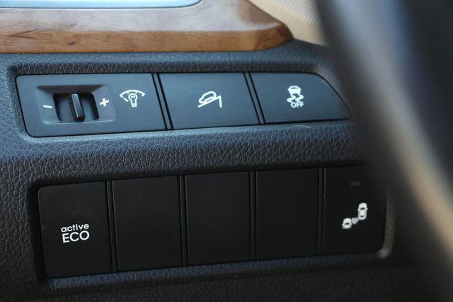 2014 Hyundai Santa Fe Limited Santa Clarita, CA 24