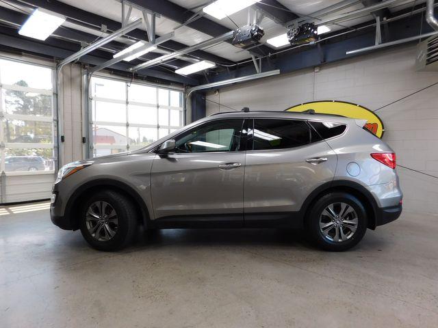 2014 Hyundai Santa Fe Sport in Airport Motor Mile ( Metro Knoxville ), TN 37777