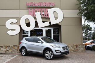 2014 Hyundai Santa Fe Sport in Arlington, TX, Texas 76013