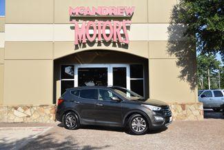 2014 Hyundai Santa Fe Sport in Arlington, Texas 76013