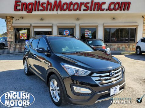 2014 Hyundai Santa Fe Sport  in Brownsville, TX