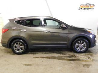 2014 Hyundai Santa Fe Sport AWD 4dr 2.4 in Cleveland , OH 44111