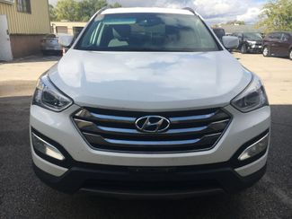 2014 Hyundai Santa Fe Sport in Cleveland, OH 44134