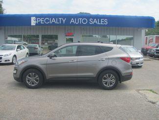 2014 Hyundai Santa Fe Sport Dickson, Tennessee