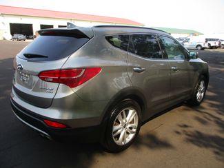 2014 Hyundai Santa Fe Sport Farmington, MN 1