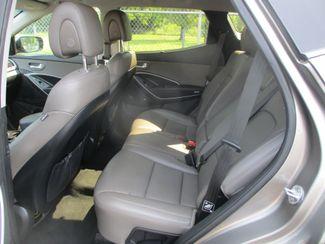 2014 Hyundai Santa Fe Sport Farmington, MN 3