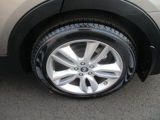 2014 Hyundai Santa Fe Sport Farmington, MN 6