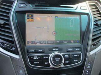 2014 Hyundai Santa Fe Sport Farmington, MN 4