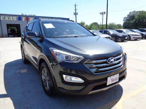 2014 Hyundai Santa Fe Sport  in Houston