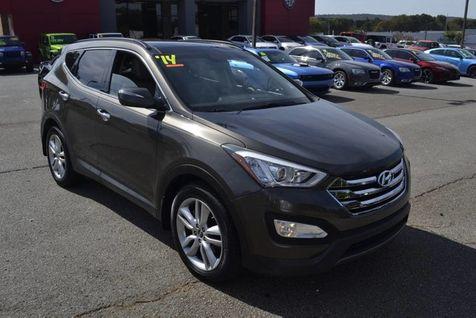 2014 Hyundai Santa Fe Sport SPORT | Huntsville, Alabama | Landers Mclarty DCJ & Subaru in Huntsville, Alabama
