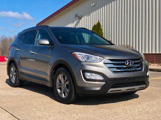 2014 Hyundai Santa Fe Sport in Jackson, MO 63755