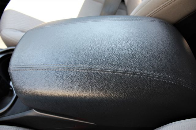 2014 Hyundai Santa Fe Sport 2.4L AWD 4dr SUV in Jonesboro, AR 72401