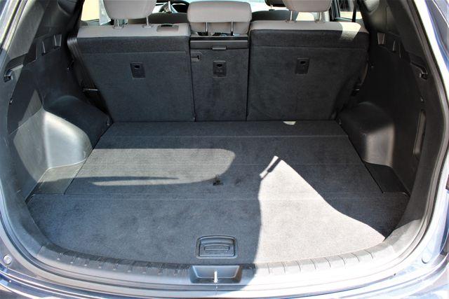 2014 Hyundai Santa Fe Sport 2.4L AWD 4dr SUV in Jonesboro AR, 72401