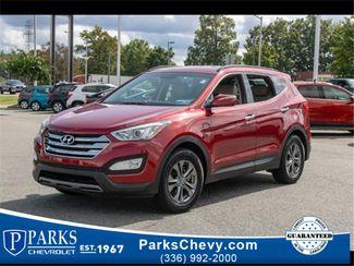 2014 Hyundai Santa Fe Sport 2.4L in Kernersville, NC 27284