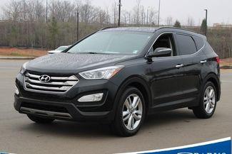 2014 Hyundai Santa Fe Sport 2.0L Turbo in Kernersville, NC 27284