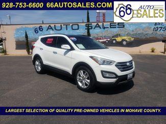 2014 Hyundai Santa Fe Sport in Kingman, Arizona 86401