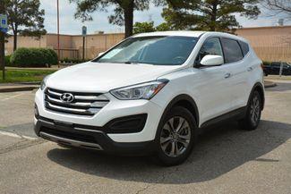 2014 Hyundai Santa Fe Sport in Memphis Tennessee, 38128
