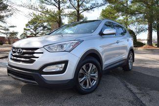 2014 Hyundai Santa Fe Sport in Memphis, Tennessee 38128