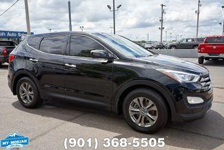 2014 Hyundai Santa Fe Sport 2.4L in Memphis, Tennessee 38115