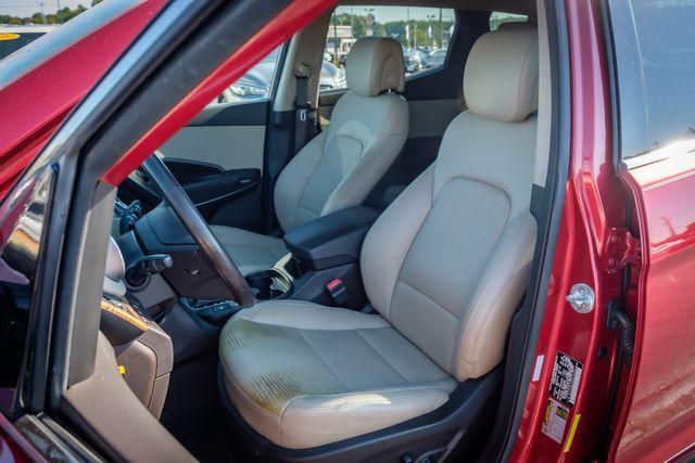 2014 Hyundai Santa Fe Sport in Memphis, TN 38115