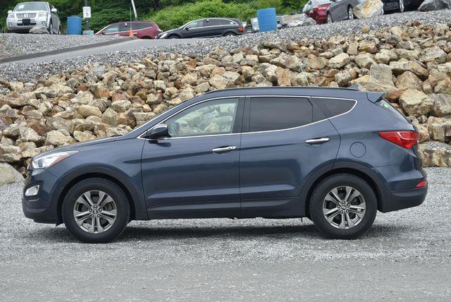 2014 Hyundai Santa Fe Sport Naugatuck, Connecticut 1