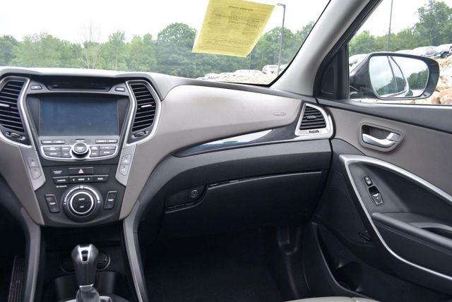2014 Hyundai Santa Fe Sport Naugatuck, Connecticut 16