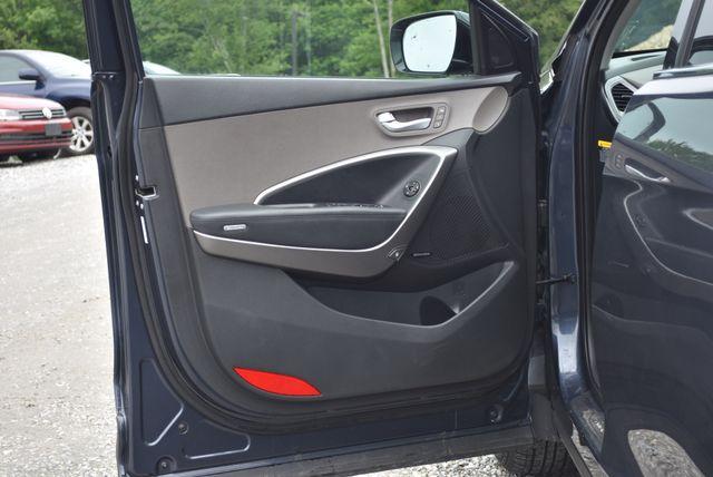 2014 Hyundai Santa Fe Sport Naugatuck, Connecticut 18